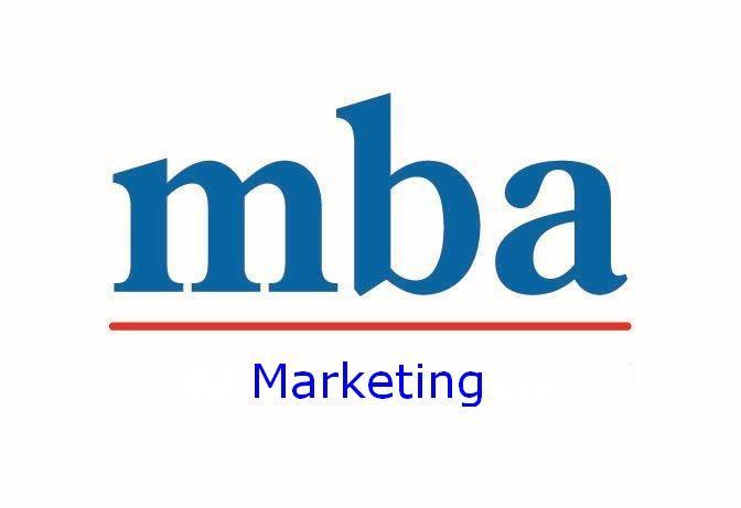 MBA marketing in Dubai by British University in Dubai (BUiD)