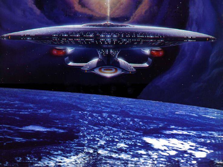 star trek   Download Star Trek wallpaper, 'Star trek 23'.