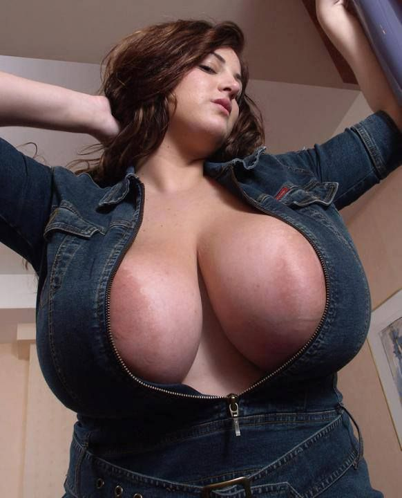 big-tits-in-clothing-photo-galleries-doing-sex-fuck-images
