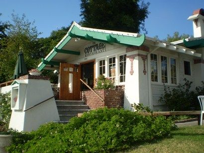 Dog Friendly Restaurants In Laguna Beach Ca