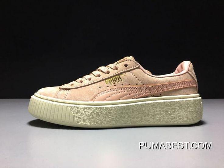 https://www.pumabest.com/puma-x-rihanna-the-creeper-pink-white-women-sneaker-36366309-copuon-code.html PUMA X RIHANNA THE CREEPER PINK/WHITE WOMEN SNEAKER 363663-09 COPUON CODE : Lou** **bby                    18/11/2017