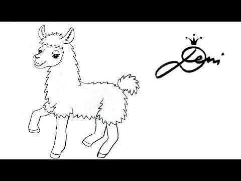20 best ganz einfach tiere zeichnen lernen images on pinterest. Black Bedroom Furniture Sets. Home Design Ideas
