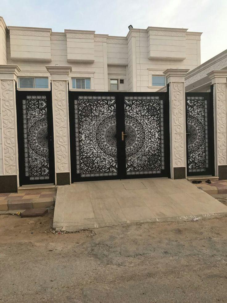 ворота для частного дома фото в узбекистане как делают рентген