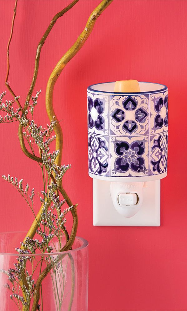 1919 Best Scentsy Images On Pinterest Winter 2017