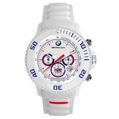 Часы BMW Motorsport Chrono ICE (белые) Часы бмв купить Киев #часы bmw #bmw http://bmwlife.stylehttp://bmwlife.style/index.php?route=product/category&path=249