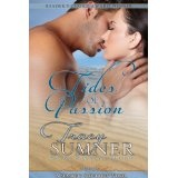 Tides of Passion (Seaswept Seduction/Book Two: ZACH) (Kindle Edition)By Tracy Sumner