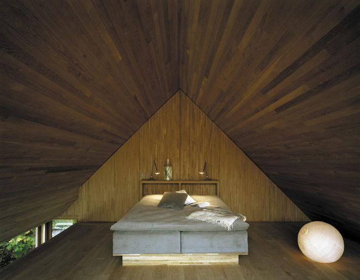 nowoczesna-STODOLA_the-mill-house_wingardh-arkitektkontor-AB_09