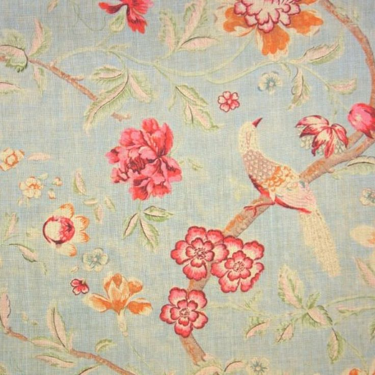 Polsterstoffe Modern 24 best stoffe images on fabrics 50th and antiquities