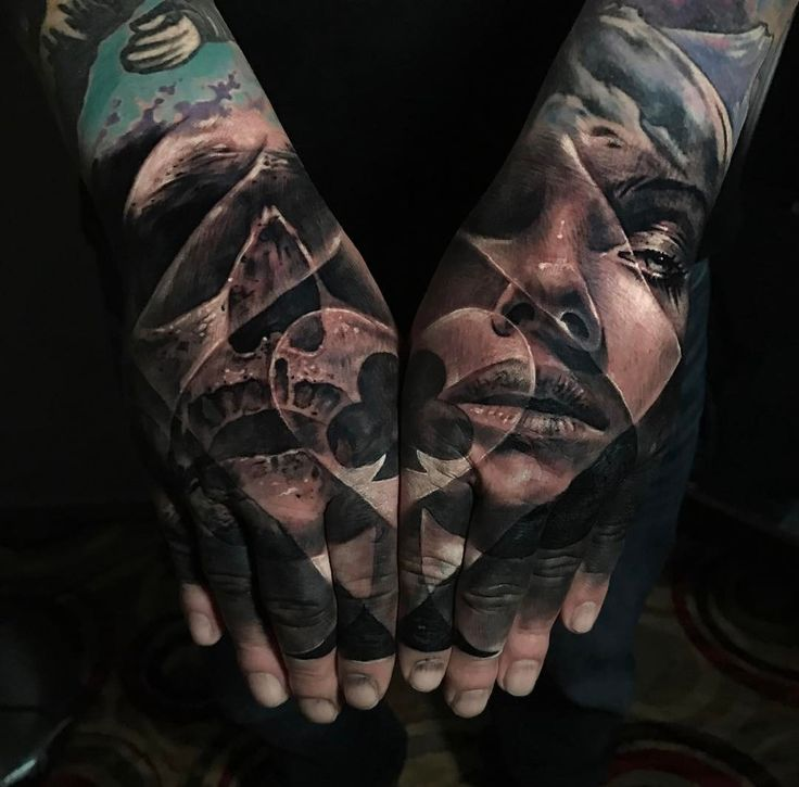 225 best images about on pinterest lion hand tattoo henna and hands. Black Bedroom Furniture Sets. Home Design Ideas