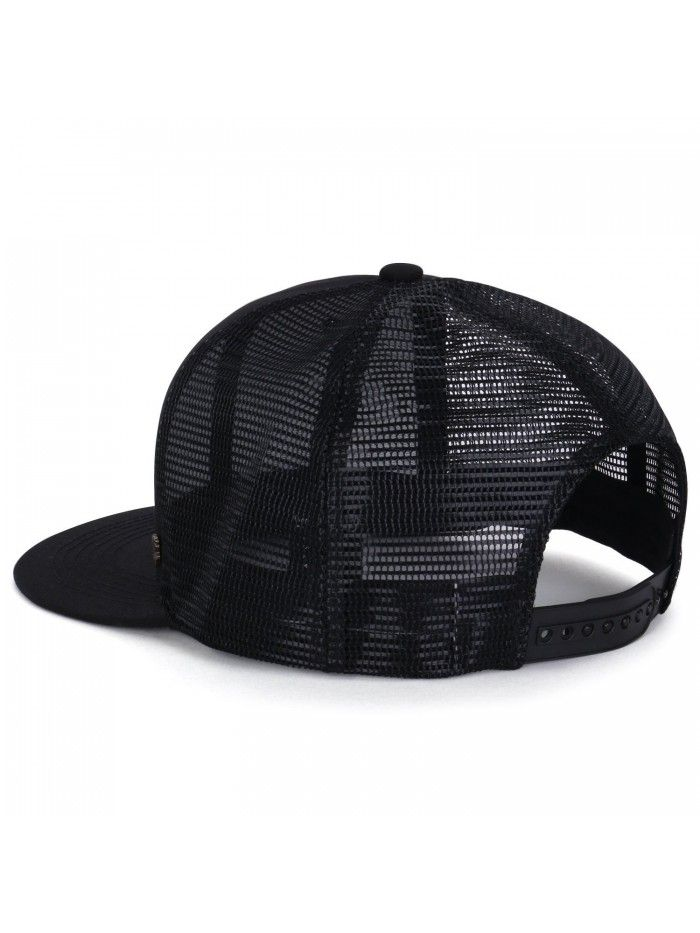 Extra Large Size Solid Color Flat Bill Snapback Hat Blank Baseball ... 9e32e670290