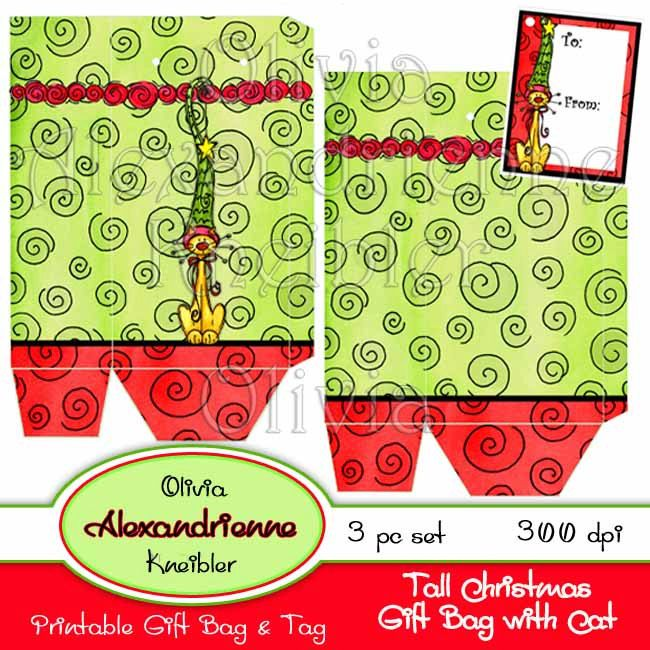 Best images about printables on pinterest fun for