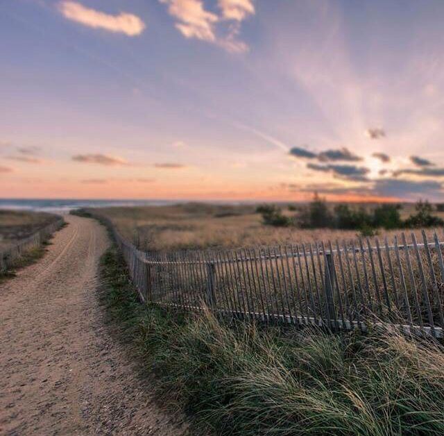 1510 Best Nantucket Island Images On Pinterest