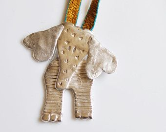 Africa by jewelsyoulove. Explore more products on http://jewelsyoulove.etsy.com
