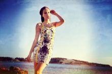 Dress Cameroon