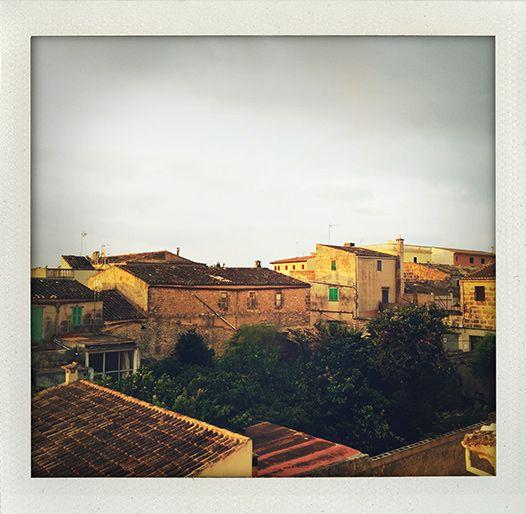 Ariañy, Illes Balears, Spain.