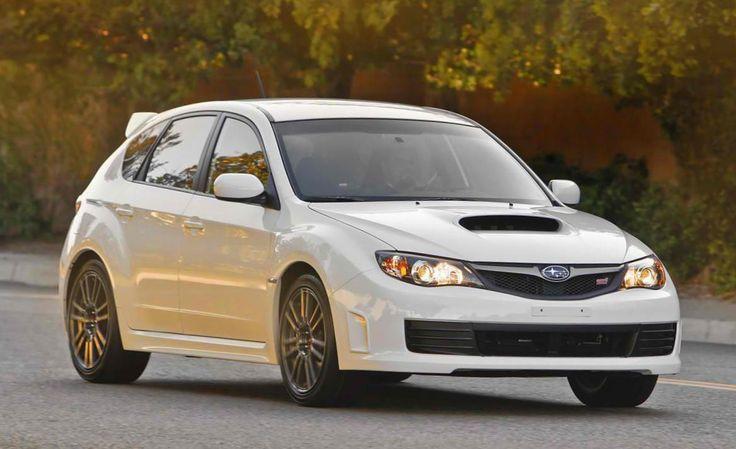 Impreza WRX Subaru prices - http://autotras.com