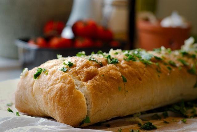 Bread++