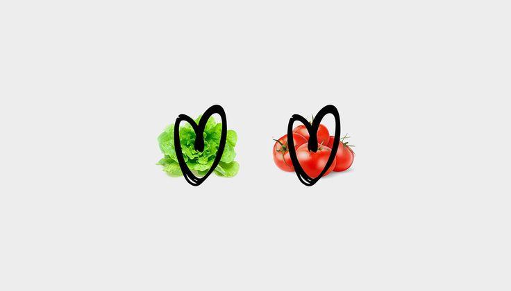 """Verde Corazón Cln. es un concepto de """"cocina sana"""" un espacio con áreas orgánicas donde podrás convivir con la naturaleza, interactuar con animales rodeado de un ambiente inspirador.En Verde Corazón Cln. sabemos la importancia de salir hacer ejercicio c…"""