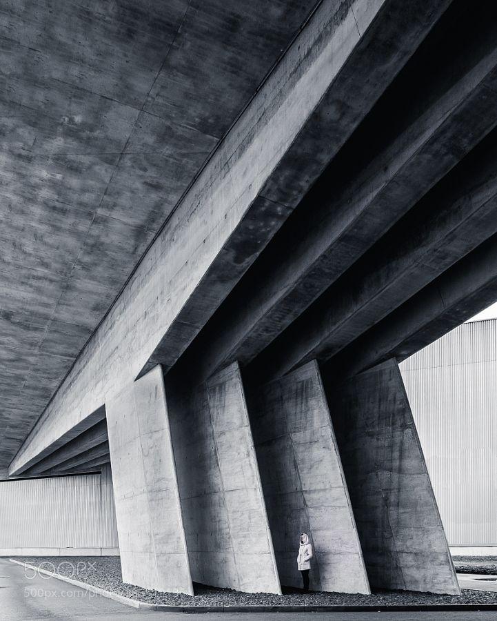 Concrete Camouflage by philipp_goetze. @go4fotos