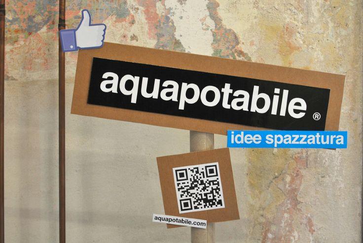Made in Italy aquapotabile.com