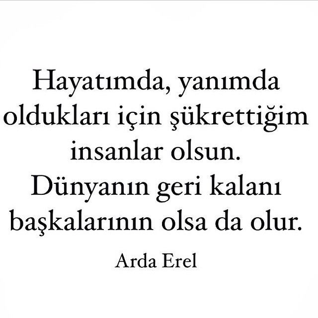 Esra EROL OZBIR @esraerol23 Instagram photos | Websta (Webstagram)