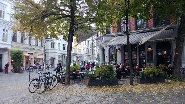 Sielwall, Bremen