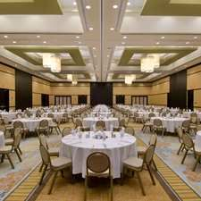 1000 images about central ohio reception venues on