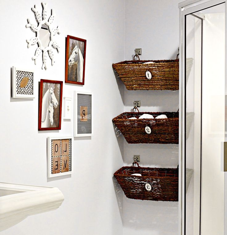 21 Ideas For A Small Bathroom Remodel Decorative Painting