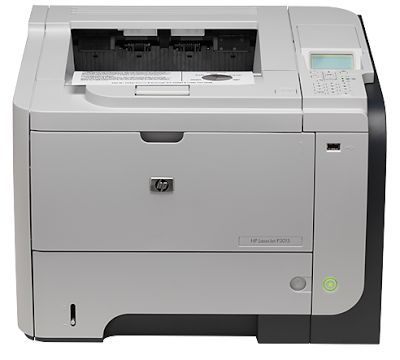HP LaserJet P3015 Printer Drivers Download - HP LaserJet Enterprise P3015n Printer is a top notch prints can be depend on with high-volume printing and archives or photos perfectly, even an extensive variety of media sorts to share  http://hp.printerdownloaddrivers.com/2016/06/hp-laserjet-p3015-printer-drivers-download.html
