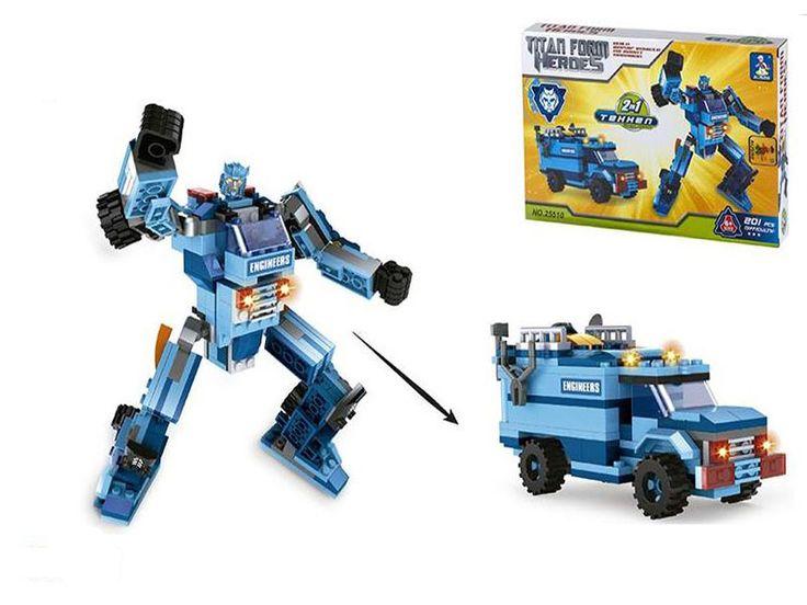 #robot #juguetes #transformers https://www.catayhome.es/categoria/juguetes/