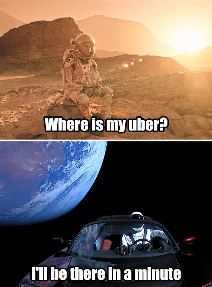Funny Space Nasa Memes Nasa Funny Really Funny Memes Funny Memes