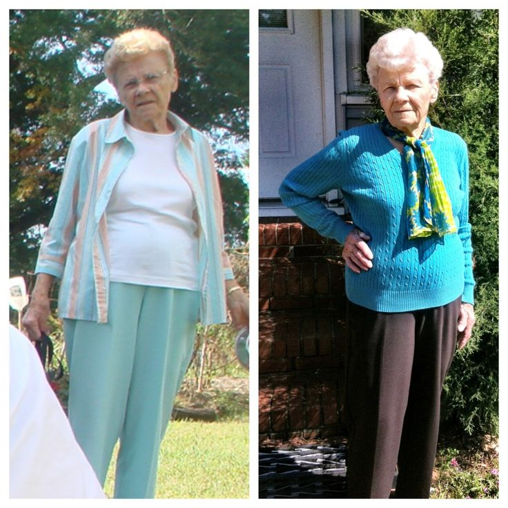 99 best primal success stories images on pinterest paleo 90 year old grandma returns to her traditional diet loses 10 lbs and arthritis pain just one real life example of the healing power of traditional foods malvernweather Gallery
