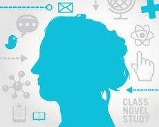 Penguin Teachers Academy blog - new books, themes, resources, Australian Curriculum, reviews
