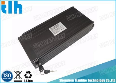 If you are seeking to get 24v lithium battery pack, 48v bottle battery and lithium battery pack at reasonable prices, then you are at right place.