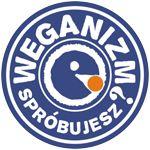 Weganizm - program