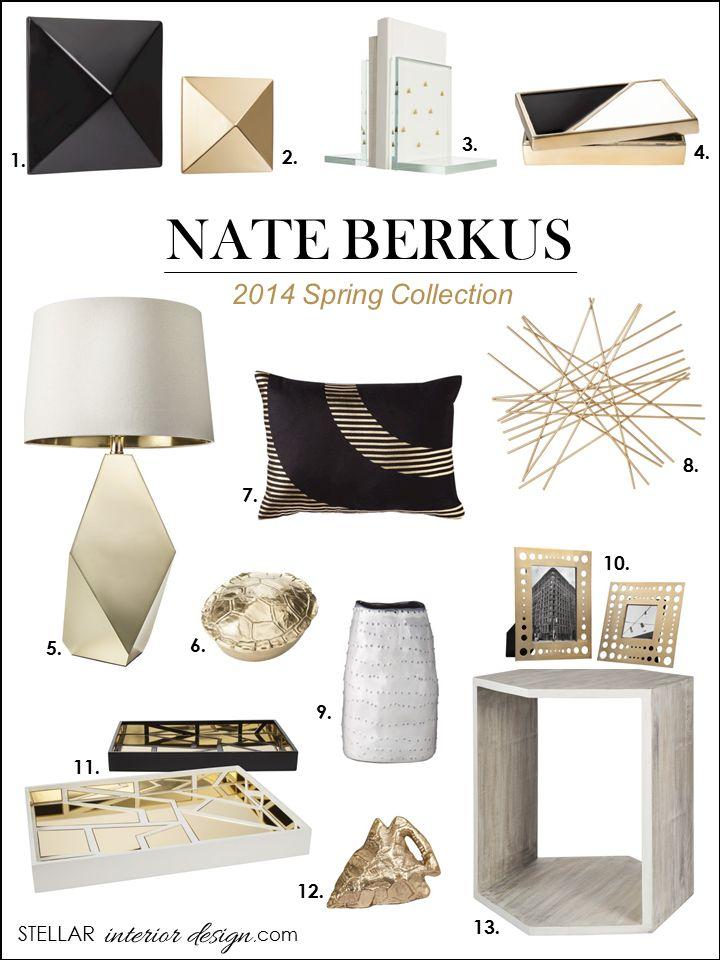 96 best NATE BERKUS STYLE images on Pinterest Nate berkus