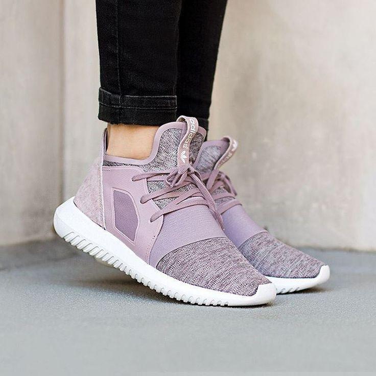 Sneakers femme - Adidas Tubular Defiant (©asphaltgold_sneakerstore) Adidas women shoes -