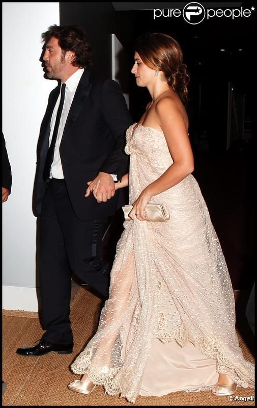 The 23 best images about Penelope Cruz on Pinterest | See more best ideas about Role models, Spanish and Actresses