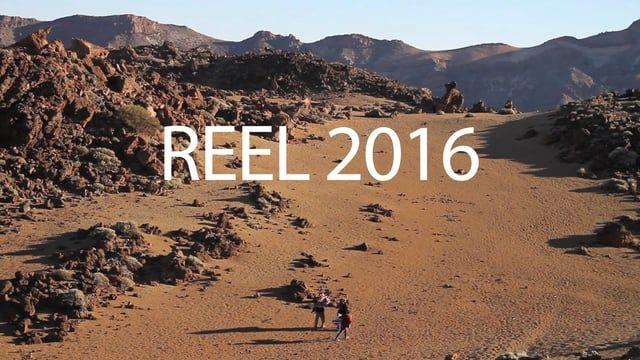 Reel 2016 con algunos trabajos de Digital 104 en Producción audiovisual. #Digital104ProducciónAudiovisual  www.digital104.com