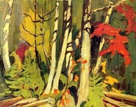 harris-black-birch-and-maple.jpg (270×213)