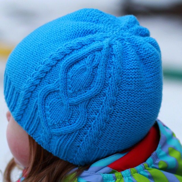 #шерстяныевещи #шапка #шапкаспицами #спицами #моевязание #ручноевязание #ручнаяработа #вяжутнетолькобабушки #вязание #хобби #knitter #knittinglove #stricken #handmade #myknitting #mylilangel #knit #instaknitting  #lanagrossa #lizalook