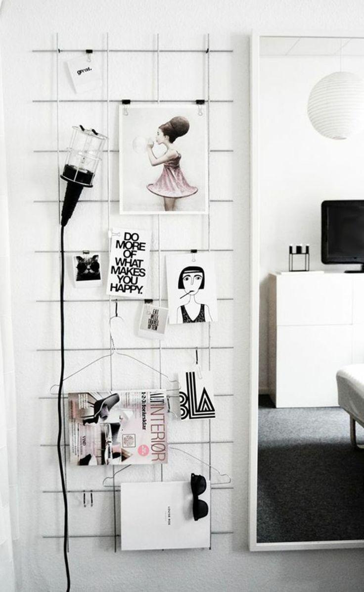 25+ Best Ideas About Wohnung Einrichten Tipps On Pinterest ... Kreative Einrichtungsideen Vintage Veranda