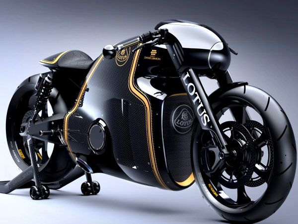 World S Most Expensive Motorcycles Google S 248 Gning