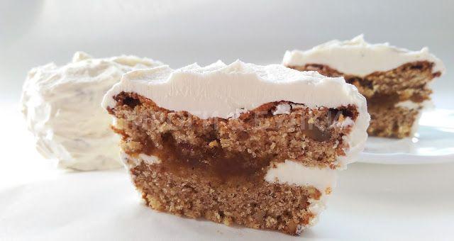 ПИРОГИ & БУЛКИ: Абрикосовые пирожные / порция (10 штук) от 2,000 р...