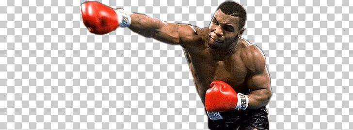 Mike Tyson Boxing Png Celebrities Mike Tyson Sports Celebrities Mike Tyson Boxing Mike Tyson Boxing Images
