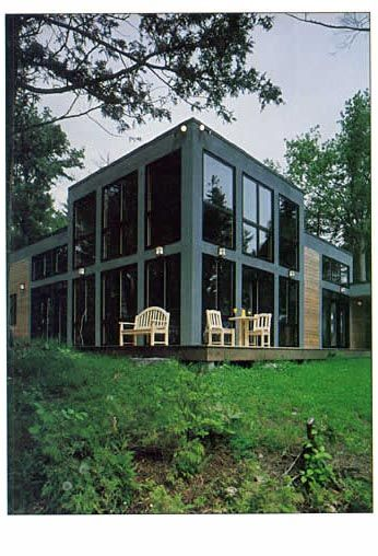 34 best images about homes on pinterest house plans for Prow front home plans