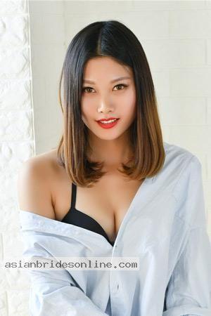 Meet asian women for marriage