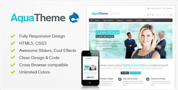 Tabvn Premium Drupal Development Group in Danang Vietnam, We make awesome Drupal 7 and Drupal 8 responsive bootstrap themes and module. Start download best free and paid drupal 8 themes now.