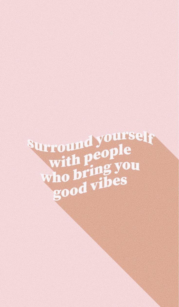Vsco Britneyeckman Wallpaper Quotes Inspo Quotes Quote Aesthetic