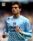PIX4GIFTS Manchester City Football Club Javier Garrido 10x8 (254x203mm) Action Photograph This official lab produced photograph is printed from the origional file. The finest photographic paper has been used resulting in superior picture quality and breathta (Barcode EAN = 7315626060332). http://www.comparestoreprices.co.uk/football-equipment/pix4gifts-manchester-city-football-club-javier-garrido-10x8-254x203mm-action-photograph.asp